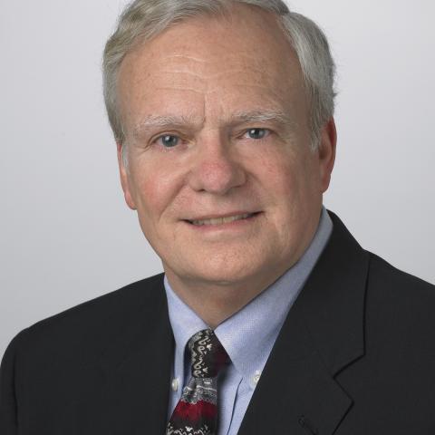 Curt Engelmann