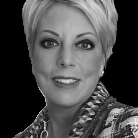 Lynn Kitson