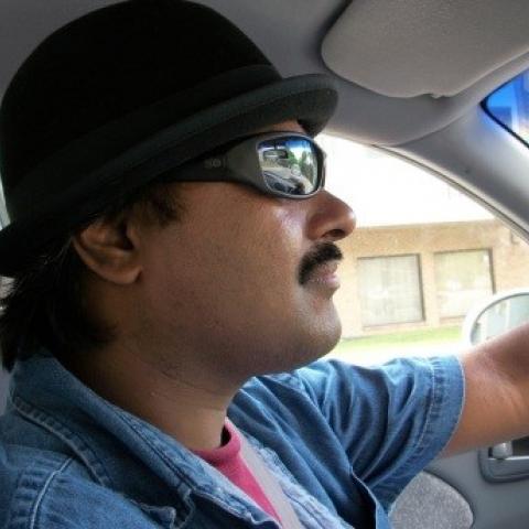 Dr. Amnaya Awasthi