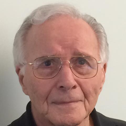 Stewart W Tenner