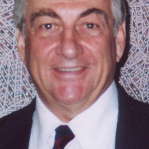 E Donald Challis II