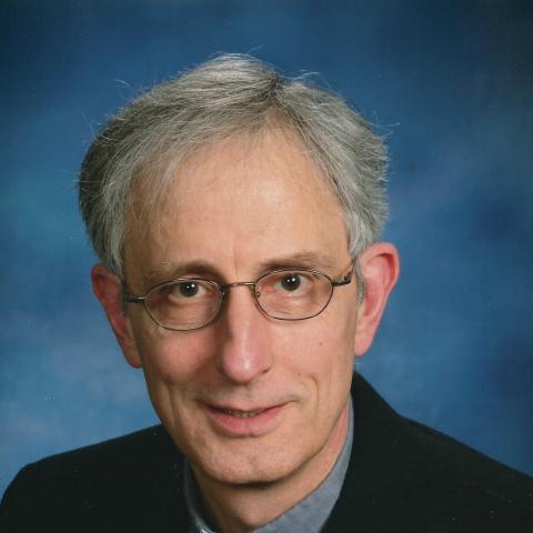 Peter L. Niche