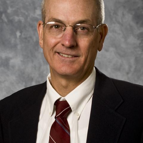 Tom Fitzhugh