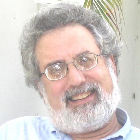 Don Gorenberg