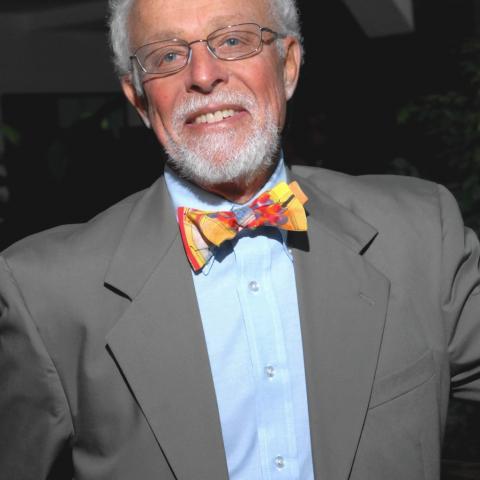 David N Bunis