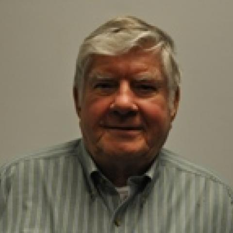 Roger H Hippsley