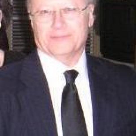 Sidney B. Landman