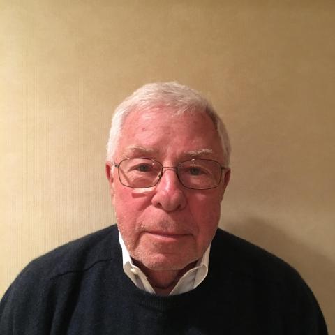 Herbert N. Posner