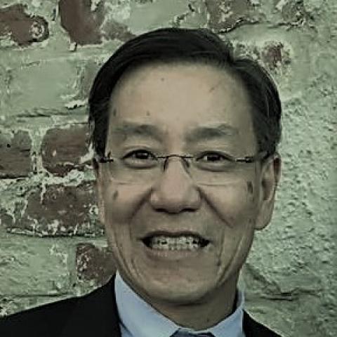 Kam Wong