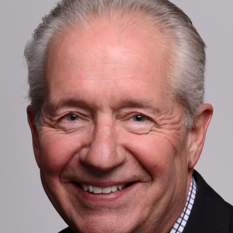 Steven Pope
