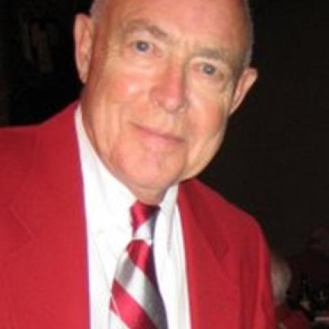 John Kocher