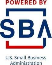 Funded in part through a Cooperative Agreement with the U.S. Small Business Administration. All opinions, conclusions, and/or recommendations expressed herein are those of the author(s) and do not necessarily reflect the views of the SBA.