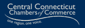 Central Connecticut Chamber