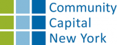 Community Capital New York