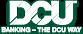 Sponsor:  Deluxe Corporation