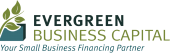 Evergreen Business Capital is the Northwest's leading Small Business Association (SBA) / Certified Development Company (CDC) Loan Program expert
