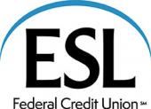ESL Federal Credit Union
