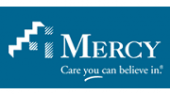 Mercy Health Care System