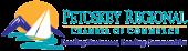 Sponsor:  U.S. Small Business Administration (SBA)