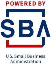 SCORE Pittsburgh is a resource partner of the SBA