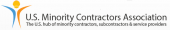 US Minority Contractors Association