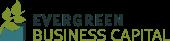 Evergreen Business Capital