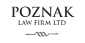 Poznak Law Firm LTD