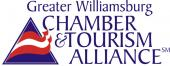 Greater Williamsburg Chamber & Tourism Alliance