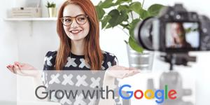 Grow with Google - Use YouTube to Grow Your Business