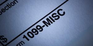 1099-MISC
