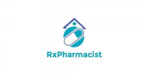 RxPharmacist logo