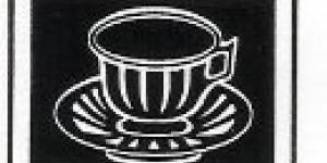 Curzon Hill Antiques logo
