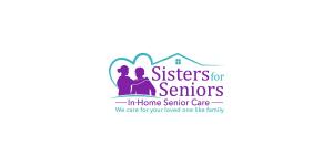 Sisters for Seniors logo