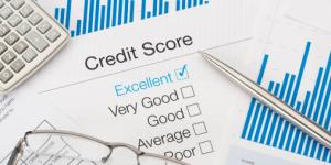 The 6 C's of Business Credit