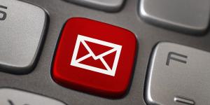 Email Marketing or Marketing Automation System? What to Expect When You are Expecting