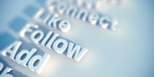 Social Media for Today