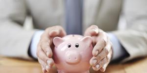 SBA Financial Management Workbook