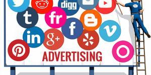 Paid Advertising Workshop