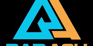 Bad Ash Personal Training logo