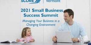 2021 Small Business Summit