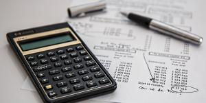 Understanding Your Small Business Financial Dashboard