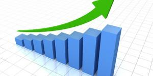 Improving Your Sales