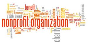 9 Steps to Starting Your Own Nonprofit