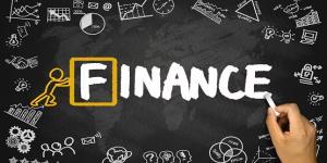 Q&A - Financing A Startup