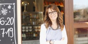 Passion, Reality and Starting a Business