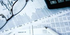 Business Plans, New Business Financing and Basic Loan Request Information