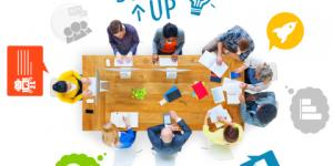 Starting A Business In Illinois Workshops