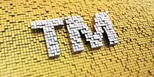 Protect Your Company's Name With A Trademark