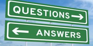 Asked & Answered Questions For Small Business