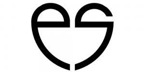 Engineered by Schildmeier logo
